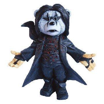 [狗肉貓]_Bad Taste Bears_壞壞熊_龍族戰神_李國豪_復仇戰神壞壞熊