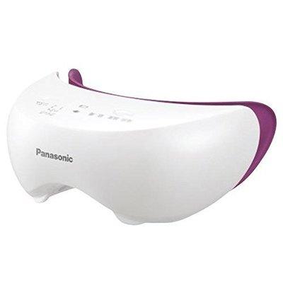 Bz Store  日本 Panasonic 國際牌  溫熱眼罩 保濕眼部按摩器 溫感蒸氣眼罩 EH-SW53 台南市