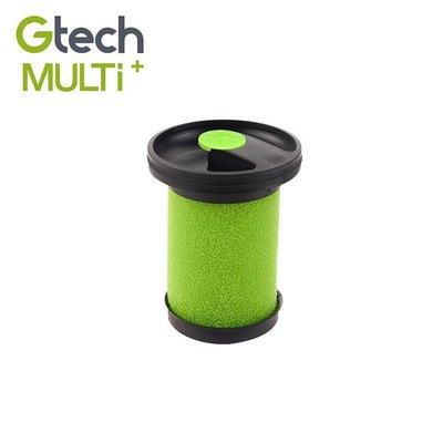 【福笙】英國 Gtech Multi Plus  小綠 吸塵器 原廠專用寵物版濾心 (二代專用) #c3