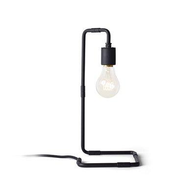 Luxury Life【預購】Menu Tribeca Reade 翠貝卡 線構系列 工業風 桌燈(黑色款)