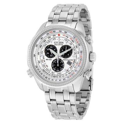 【換日線】男錶 Citizen Perpetual Calendar Eco-Drive Men's Watch BL5400-52A