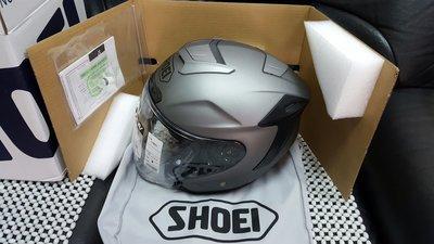 現貨 可分期 日本Shoei J-force4 頂級安全帽J-force 4非Arai SZ-RAM4 SZ-G K3