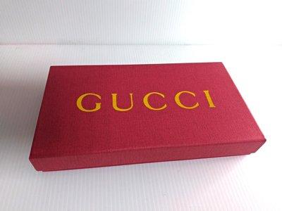 名牌 紅包袋 一盒10入 現貨 限量 精品紅包袋 多用途 紙袋 結婚 送禮 留言 信封 新年 紅包