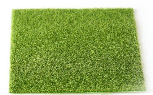 【新奇屋】人造苔蘚 假草皮 生態瓶裝飾草坪苔蘚 螞蟻巢佈置