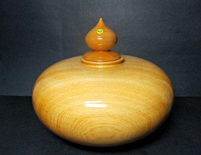 【黃檜 聚寶盆 喜諾奇 美麗系列 42】 台灣檜木 黃檜 紅檜 檜木聚寶盆 檜木瘤 樹瘤 檜木桌 奇木