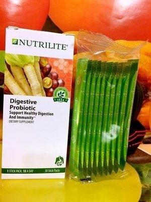 ☆享受寵愛☆安麗紐崔萊複合乳酸菌 效期最新 保證公司貨 安麗乳酸菌 乳酸菌 益生菌 益菌