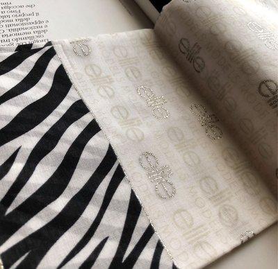 日本攜回女性手帕,約52/52公分
