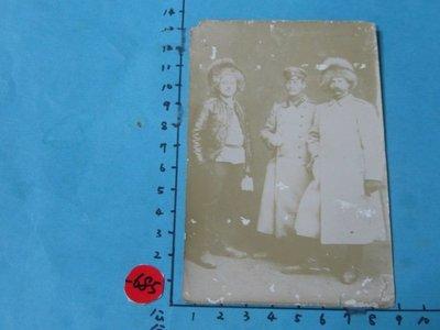 清朝末年,明治時期,日俄戰爭, 中國,東北古董黑白,照片,相片