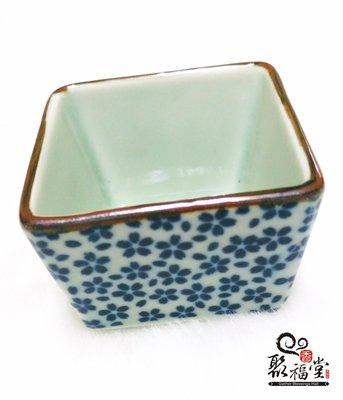 【心聚福香堂】(Y16)清水燒京都陶瓷...