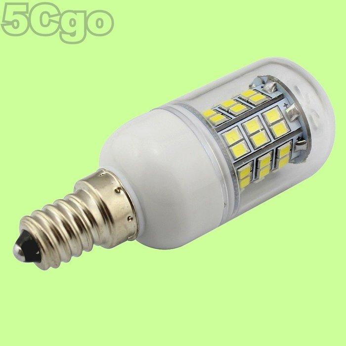 5Cgo【權宇】玉米燈LED燈泡E27 E14 E12 G9 G10 B22 12-24V 9-36V 110-220V