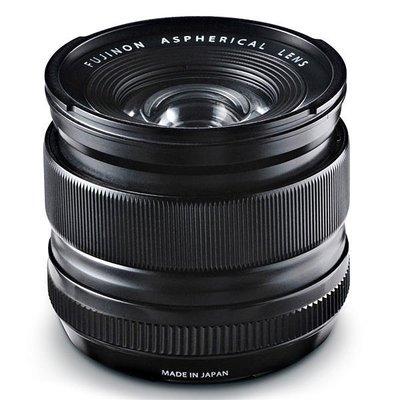 【柯達行】富士 FUJIFILM XF 14mm F2.8 R 大光圈 超廣角定焦鏡頭 平行輸入~免運...A