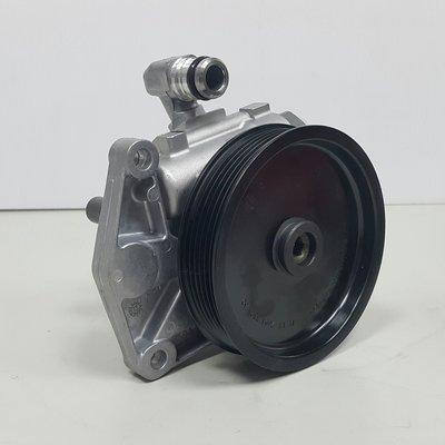BENZ W204 M272 2007- 方向機泵浦 方向盤 動力方向盤 方向機幫浦 0054666501