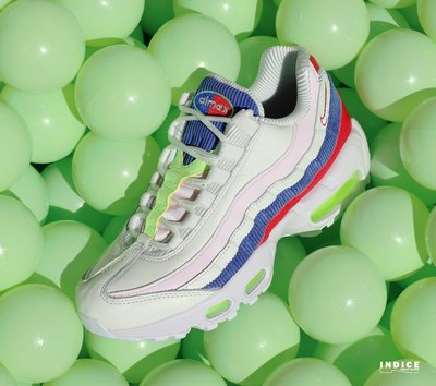 INDiCE ↗ Nike WMNS ...
