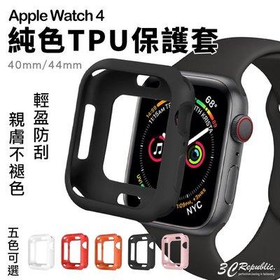 Apple watch 4 40mm ...