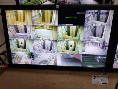 大安 監視器 安裝 維修 到府評估 鉞高資訊 信義 內湖 公館 景美 南港 文山 新北 台北 門禁 網路 弱電工程
