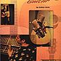 進口書籍-The Musicians Guide to Recording Acoustic Guitar