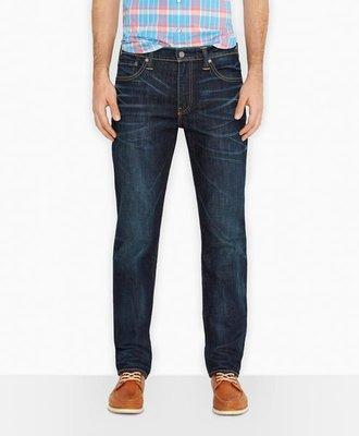【高冠國際】Levis 04511 1044 045111044 Skinny Jeans 窄版 合身 牛仔褲