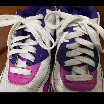 【NIKE air max 90扁平鞋帶】扁平鞋帶鞋帶 批發~..AIR FORCE 1 ~☆精品鞋帶達人館☆~鞋材批發