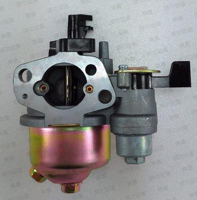 HONDA GX160 化油器+墊片 GP160 5.5HP GX200 GP200 6.5HP