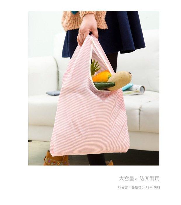 【生活小魷魚】✨現貨不用等✨ 環保購物袋 / 收納袋