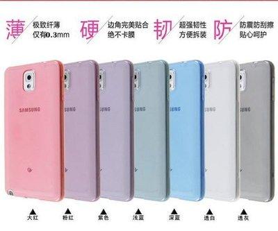 【夢想小舖】華碩 ASUS ZenFone Go ZC500 ZC500TG 5吋 Z00VD 軟 透明殼 手機背蓋 手機殼 保護殼 台南市
