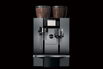 *卡拉拉咖啡精品*瑞士 Jura 商用系列 GIGA X9c Profession 全自動咖啡機 免運費 來電詢問更便宜