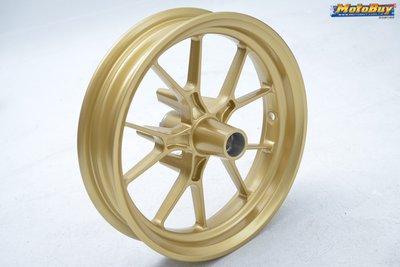【『柏』利多銷】 S2R輪框 類鍛造框 輪框 輪圈 鋁框 鋁圈 輕量輪框 輪圈鋁圈 勁戰四代、ABS.勁戰五代、BWSR