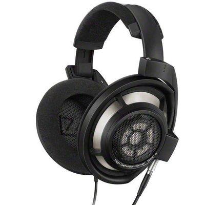 (新竹Nova立聲音響) 宙宣新竹經銷商 聲海 Sennheiser Hd800s 歡迎來門市試聽 hd800s