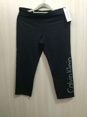 【西寧鹿】Calvin Klein Jeans 運動褲 絕對真貨 美國帶回 可面交 1