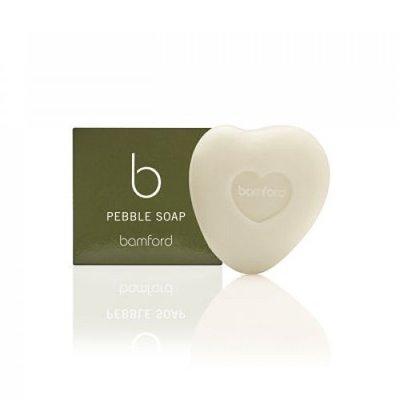 香氛 ◎ 英國 Bamford 天竺葵 香氛皂 40g 沐浴皂 香皂