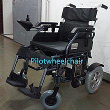 易折疊電動輪椅 鋁質車架(鋰電池) 電池耐用,輕身,易折疊, 輪椅 鋰電池電動輪椅