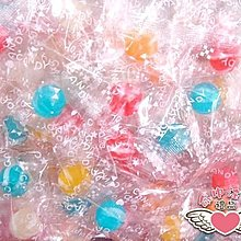 ☆命中注定☆手提包喜糖袋(滿百份贈喜糖),二次進場零錢包,鑰匙包,姊妹禮,畢業禮,情人,婚禮小物.歐美禮品.喜糖,棉花糖