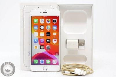 【台南橙市3C】APPLE iPhon...