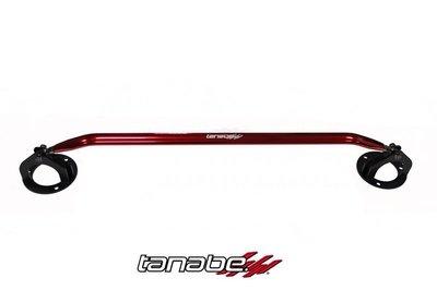 日本 Tanabe Sustec 引擎室 平衡 拉桿 Toyota 86 2013+ 專用 台北市