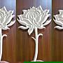 *Butterfly*木板,密集板鏤空切割*屏風*窗花門片*飾板立體雕刻*各式圖案*專業代工B05