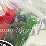 【Sunny Buy】◎預購◎ Big Gummy Bears 大熊軟糖 6隻一組