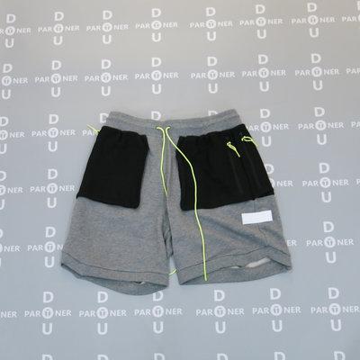 【Dou Partner】Puma 籃球系列 Standby 男款 運動 短褲 戶外 休閒 530328-03