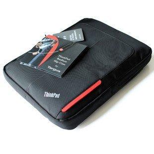 IBM/Lenovo 原裝 78Y2374 ThinkPad X201/X220i/X220/X230/X201t