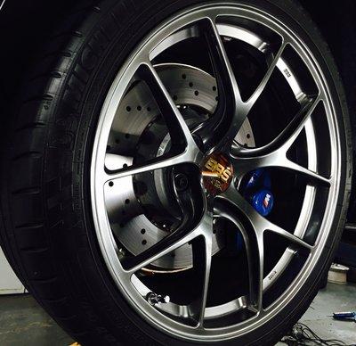 國豐動力 BBS RID 19-20吋 BMW M3 M4 M5 Nissan GTR PORSCHE 911歡迎洽詢