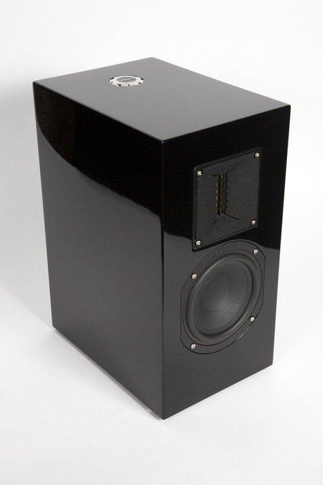 來電優惠!【音逸音響】原裝進口!書架型小喇叭》英國 ROKSAN TR-5 S2