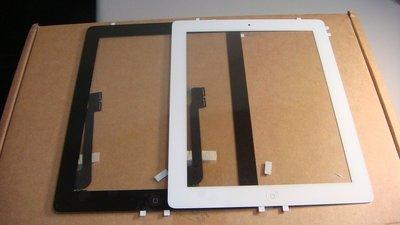 【三重現場維修】Apple iPad air 玻璃面板 ipad 5 原廠外屏觸屏 觸控面板 可代客安裝維修IPAD5