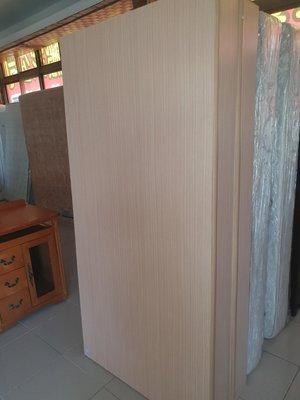新竹二手家具買賣來來-象牙白-6尺床底床箱底~新竹搬家公司|竹北-新豐竹南頭份-2手-家電買賣中古實木傢俱沙發-茶几-衣櫥床架-床墊-冰箱-洗衣機