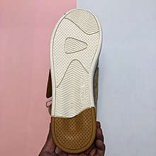 "Adidas Tubular Invader Strap 全黑 麂皮 小椰子""侵略者""休閒板鞋BB8392"