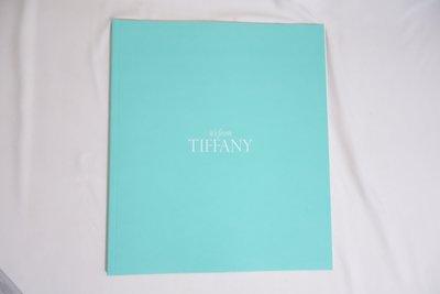 Tiffany&co. 蒂芬妮 國際精品名牌飾品耳環項鍊手鍊戒指寶石鑽石飾品水晶吊飾鑰匙愛心婚戒型錄 目錄