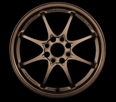 DJD19050654 日本正RAYS CE28N 10SPOKE disign 14-16吋 鍛造鋁圈 依當月報價為準
