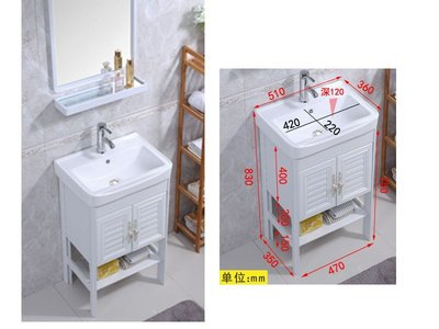 【yapin小舖】衛浴臉盆.浴櫃.洗臉...