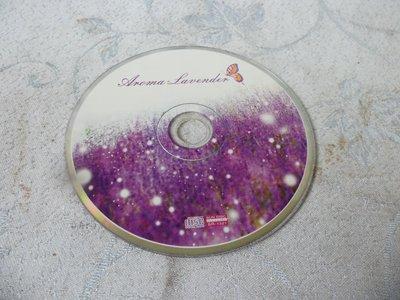 紫色小館33-9------SUN DISC