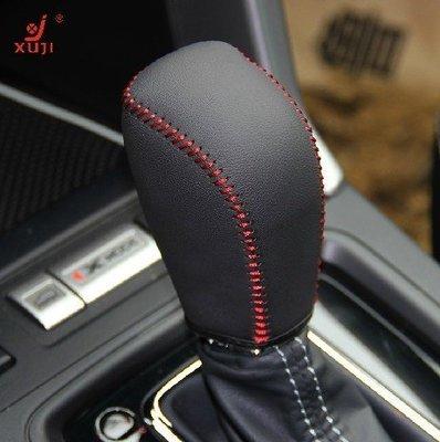 免運費 Subaru Forester Subaru XV Subaru IMPREZA 1.6 排檔套+手煞車套