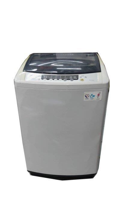 樂居二手家具(北) 便宜2手傢俱拍賣AM93002國際牌11kg洗衣機* 脫水機 烘乾機 基隆/台北/新北/桃園