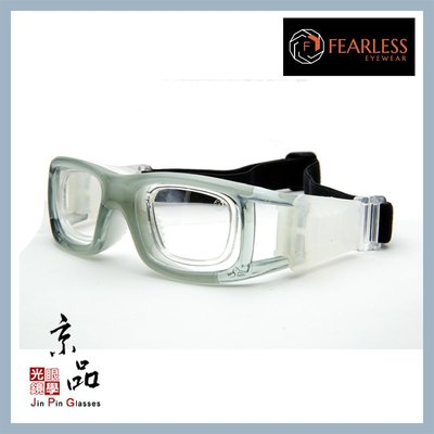【FEARLESS】SHOOTER 0...
